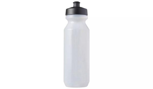 School water bottle