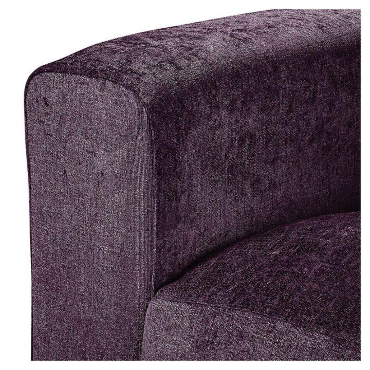 Stunning grey 3 piece suite