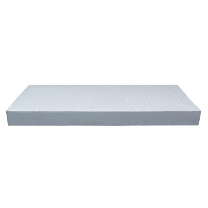 Perfect memory foam mattress
