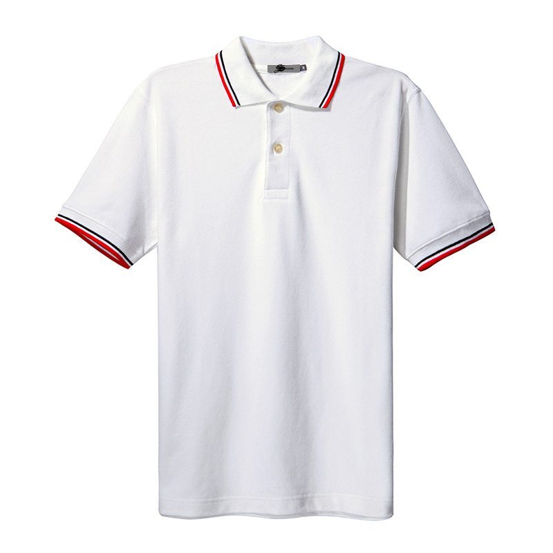 For every occasion polo shirt