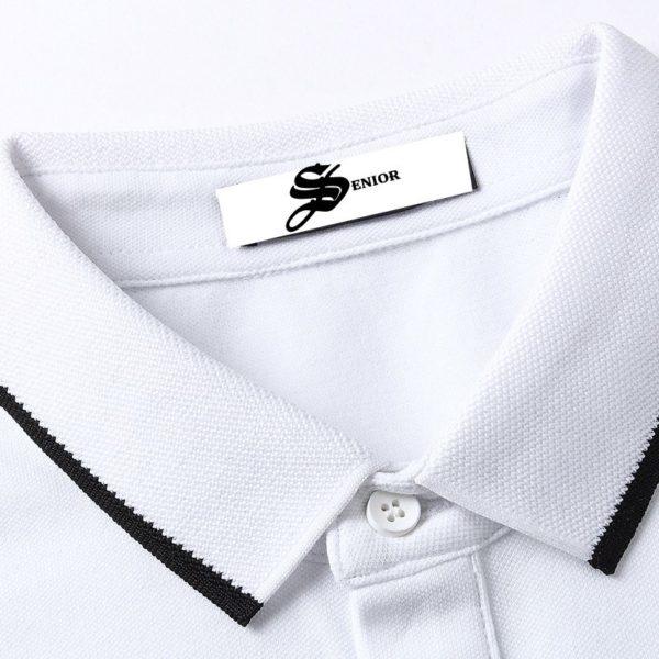 Super stylish polo shirt