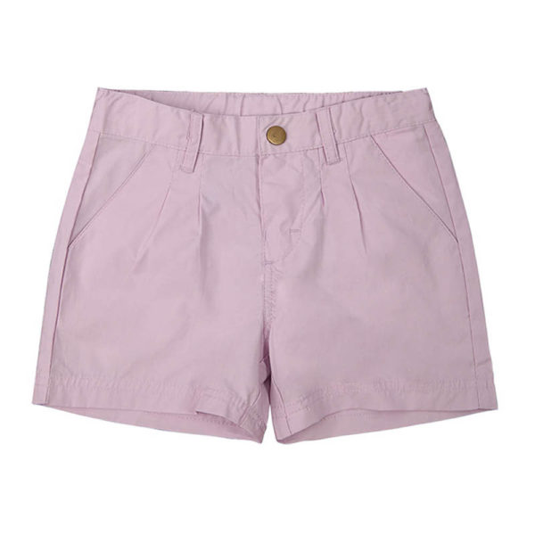 Fun summer shorts