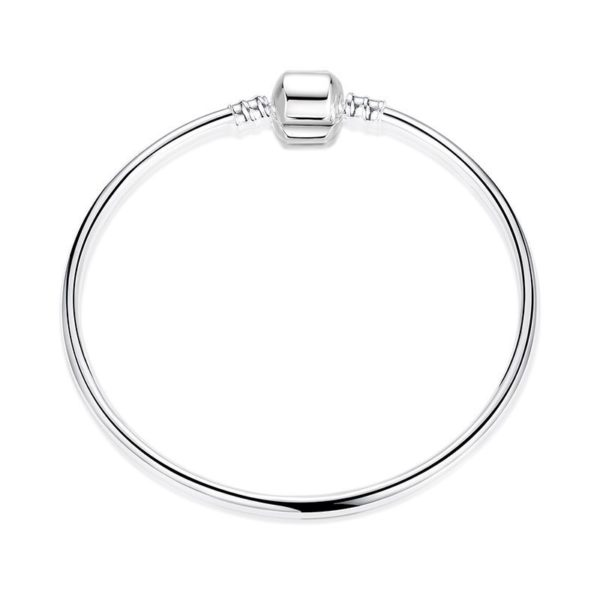 Your favourite bangle bracelet