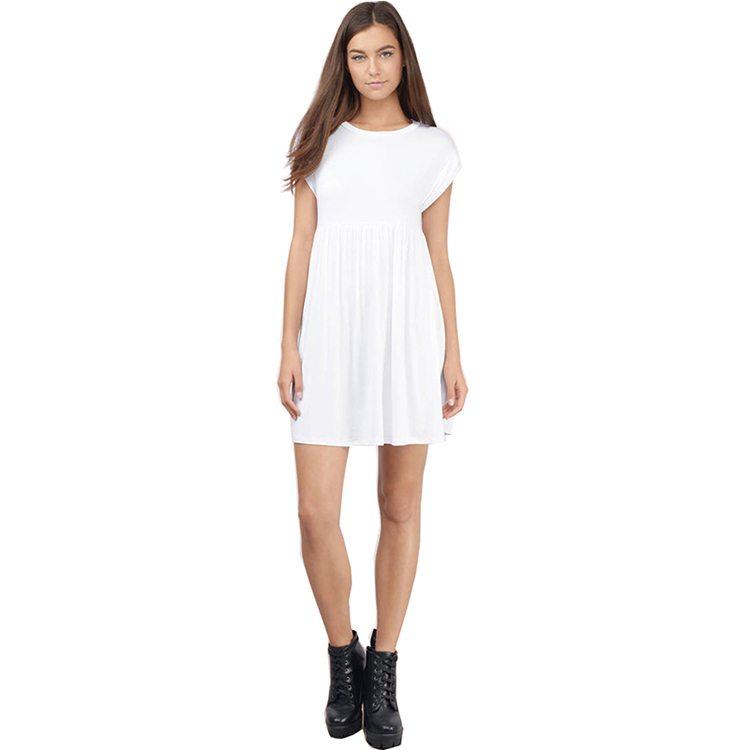 Classic sweet dress