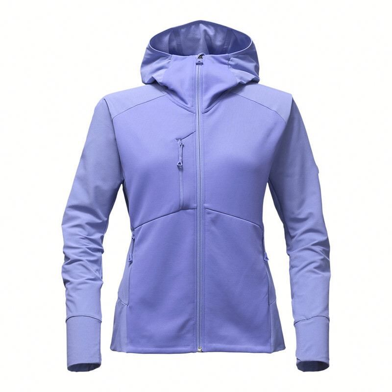 Casual go to hoodie
