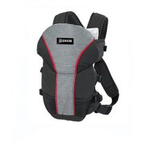 Great baby travel sling